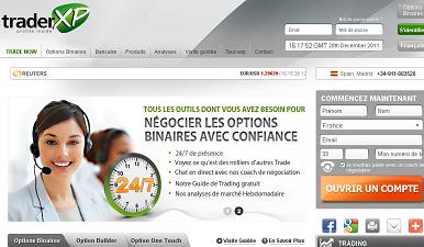 broker-traderxp